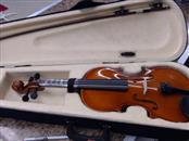 CRESCENT Violin 4/4 VIOLIN